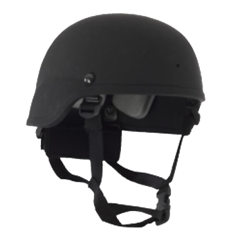 Revision Viper Helmet