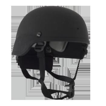 Galvion Viper Helmet