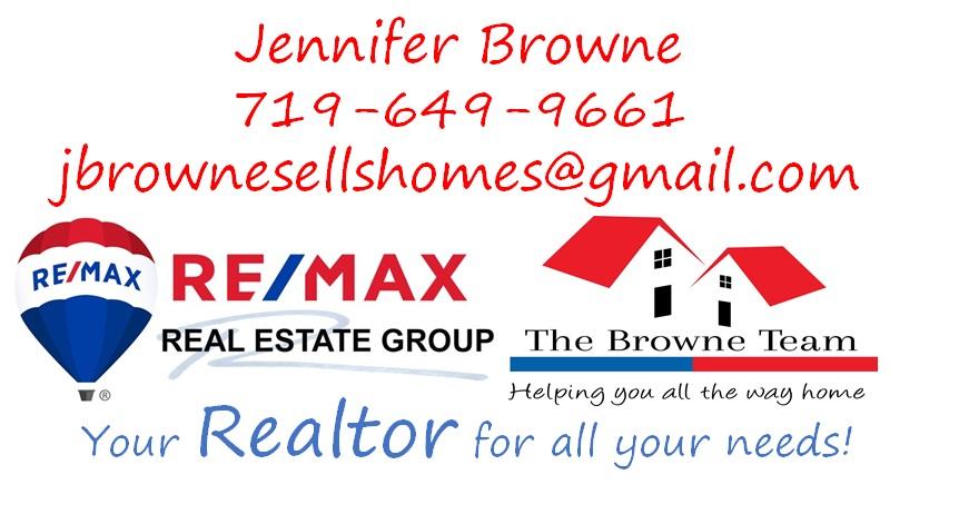 j.browne-logo