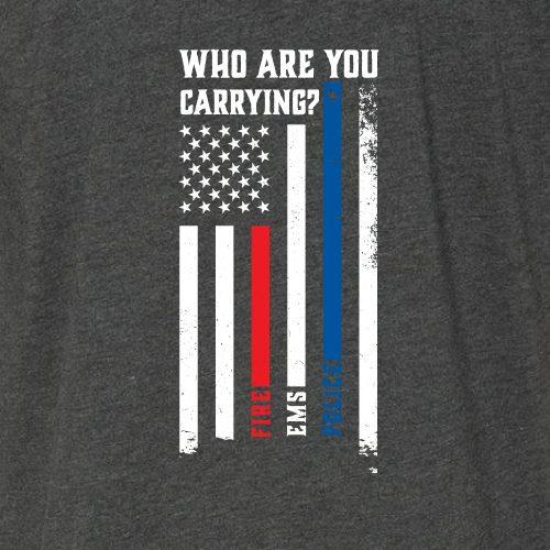 shieldshirt-back-gray-square