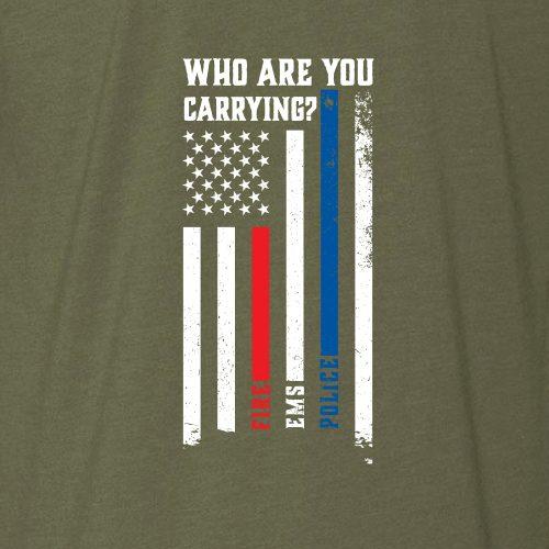 shieldshirt-back-green-square