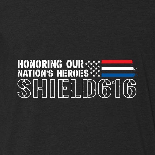 shieldshirt-front-black-square