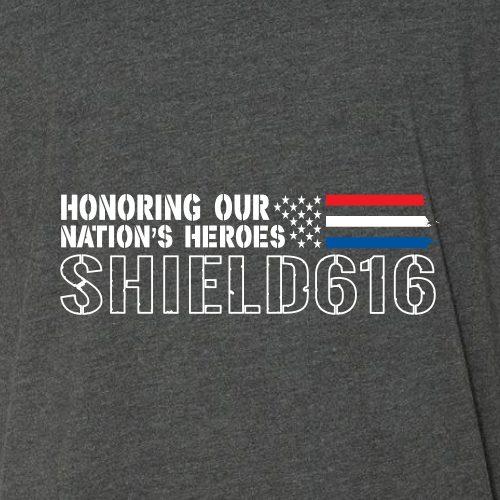 shieldshirt-front-gray-square