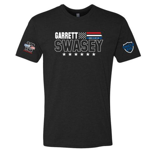 swaseyshirt-front-black