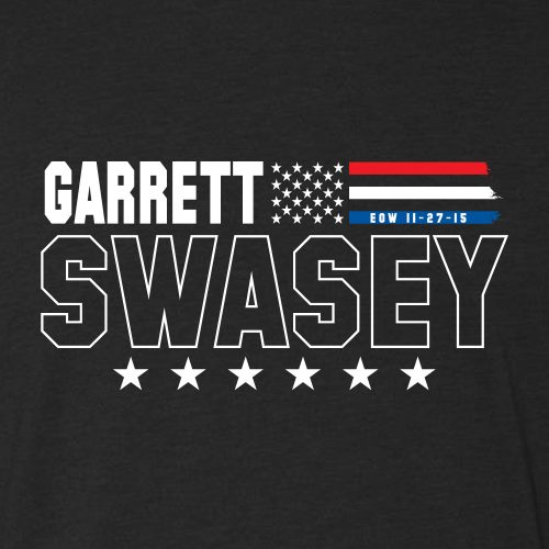 swaseyshirt-front-black-square